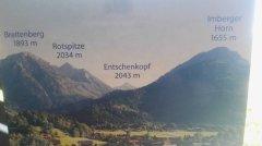 BjergNavne.jpg