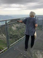 Nebelhorn2.jpg