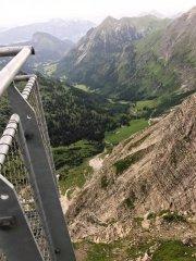 Nebelhorn4.jpg