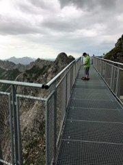 Nebelhorn5.jpg