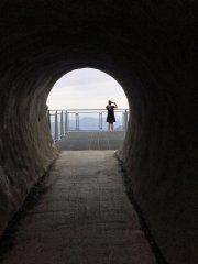 Nebelhorn6.jpg