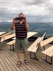 Nebelhorn8.jpg